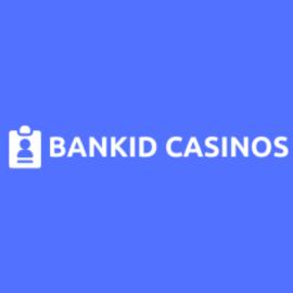 BankID Casinos