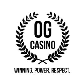 OG-Casino
